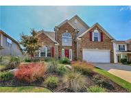 1918 Oroville Court Charlotte NC, 28214