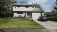 15 Devon Ln Wheatley Heights NY, 11798