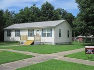 208 South Cedar Nowata OK, 74048