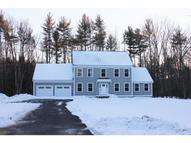 Lot 1 Piscassic Rd Newfields NH, 03856