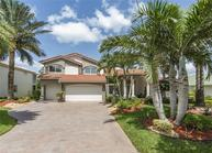 4570 Sw Long Bay Drive Palm City FL, 34990