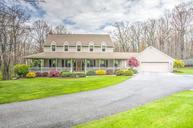 973 Gault Road New Holland PA, 17557