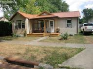 221 Washington Street Willard OH, 44890
