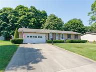 3129 Chippendale St Northwest Massillon OH, 44646