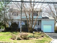 500 Everdell Avenue West Islip NY, 11795