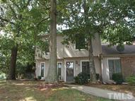 101 Twin Oaks Place Cary NC, 27511