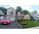 67 Westminster Road Colonia NJ, 07067