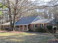 305 Stanback Street Mount Gilead NC, 27306