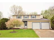 6944 Cross Key Drive Indianapolis IN, 46268