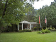 6080 Two Sisters Ferry Rd. Varnville SC, 29944