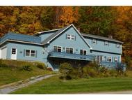 1271 Kent Hollow Rd West Rupert VT, 05776