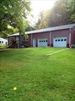 38 Overlook Road Highland NY, 12528