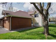3277 Greenbrier Street Vadnais Heights MN, 55127