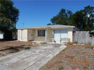 2533 Templewood Drive Holiday FL, 34690