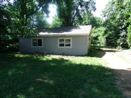 4346 West Maple Street Springfield MO, 65802