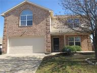 148 Centennial Place Crowley TX, 76036