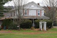 2518 County Route 35 Guilford NY, 13780
