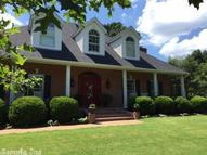 108 Orchid Drive Searcy AR, 72143