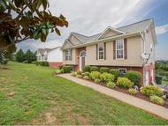105 Butterfly Court Limestone TN, 37681