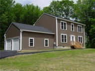 Lot #40 Parsons Rd Norway ME, 04268
