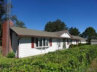 106 Williams St Albin WY, 82050