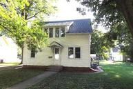 1328 West Street Grinnell IA, 50112