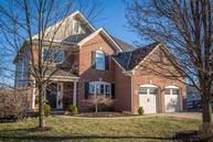 6310 Fieldsteade Drive Independence KY, 41051