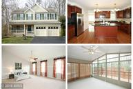 15492 Wheatfield Road Woodbridge VA, 22193