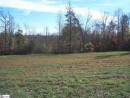 00 Old Dacusville Road Easley SC, 29640