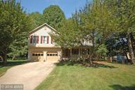 9320 Many Flower Lane Jessup MD, 20794