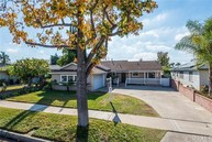 1324 East Mayfair Avenue Orange CA, 92867