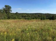 0 Pinetown Road 11 Residential Lots Wellsville PA, 17365