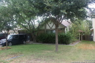 6943 Sunshine Tree Dr San Antonio TX, 78249