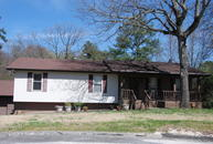 427 Kingsridge Dr Hixson TN, 37343