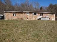 103 Orchard Rd Rainelle WV, 25962