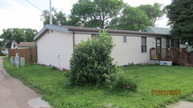 103 W 4th Osmond NE, 68765