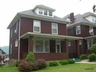 329 Highland Avenue Johnstown PA, 15902