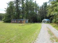 111 County Route 75 Greenville NY, 12083
