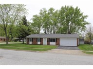 4500 Roblar Hills Dr. Englewood OH, 45322
