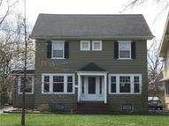 3110 Yorkshire Rd Cleveland Heights OH, 44118