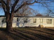 0 Page Road Unit: 33 Coffeyville KS, 67337