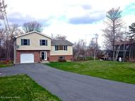 198 Overland Dr Long Pond PA, 18334