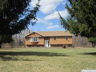 134 Willowbrook Rd Livingston NY, 12541