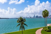 5245 Fisher Island Dr Miami Beach FL, 33109
