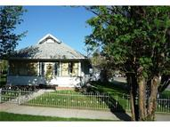 801 Grant Ave. South Red Lodge MT, 59068