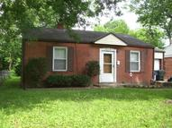 433 South Harvey Avenue Saint Louis MO, 63135