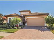 1325 Cielo Court North Venice FL, 34275