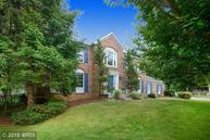 907 Featherstone Court Bel Air MD, 21014