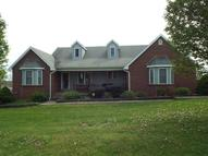 848 Ridgeview Drive Frankfort KY, 40601
