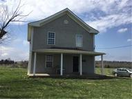 38280 Plum Creek Road Osawatomie KS, 66064